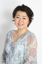 tamaki-new-prof.jpg
