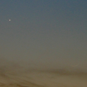 venus-moon-larger.jpg