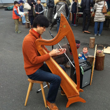 2012.12.yoshiさん1