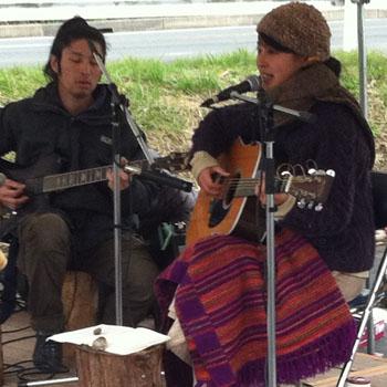 2012.12.管美菜子さん