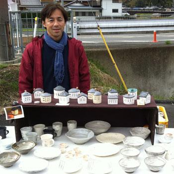 2012.12.K-suiさん1