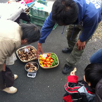 2012.12.しのたろうさん1