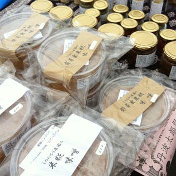 2012.12.しのたろうさん2