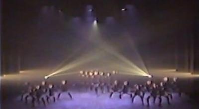dancingmacine.jpg