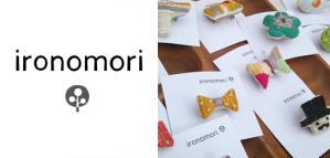 ironomori.jpg