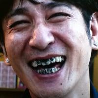 田中 破天荒 2