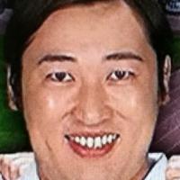 秋山 笑顔