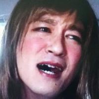 田中 ローラ 2