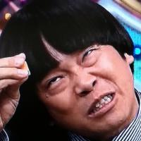 蛍原 麻雀2