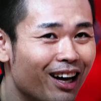 品川 検索ちゃん1