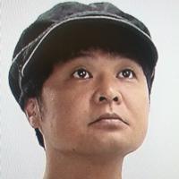 山崎 私服