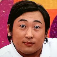秋山 アンニュイ 1×1