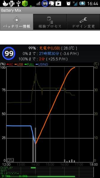 Screenshot_2013-02-05-16-44-15_s.jpg