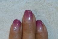 nails - small