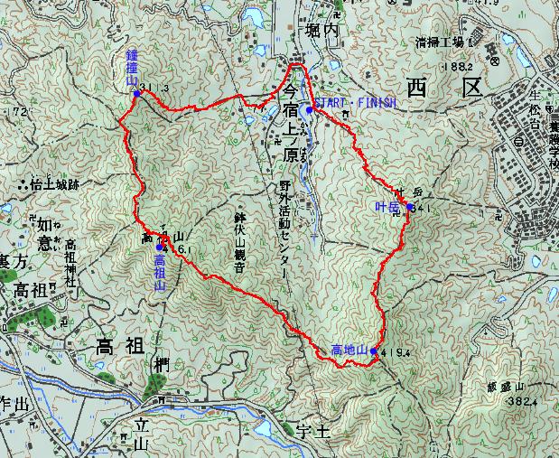 14sizen0201Map.jpg