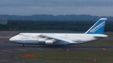 0804-1 飛行機