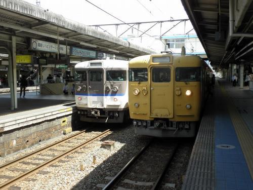 P5049499.jpg