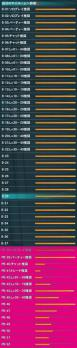 hiroimono.jpg