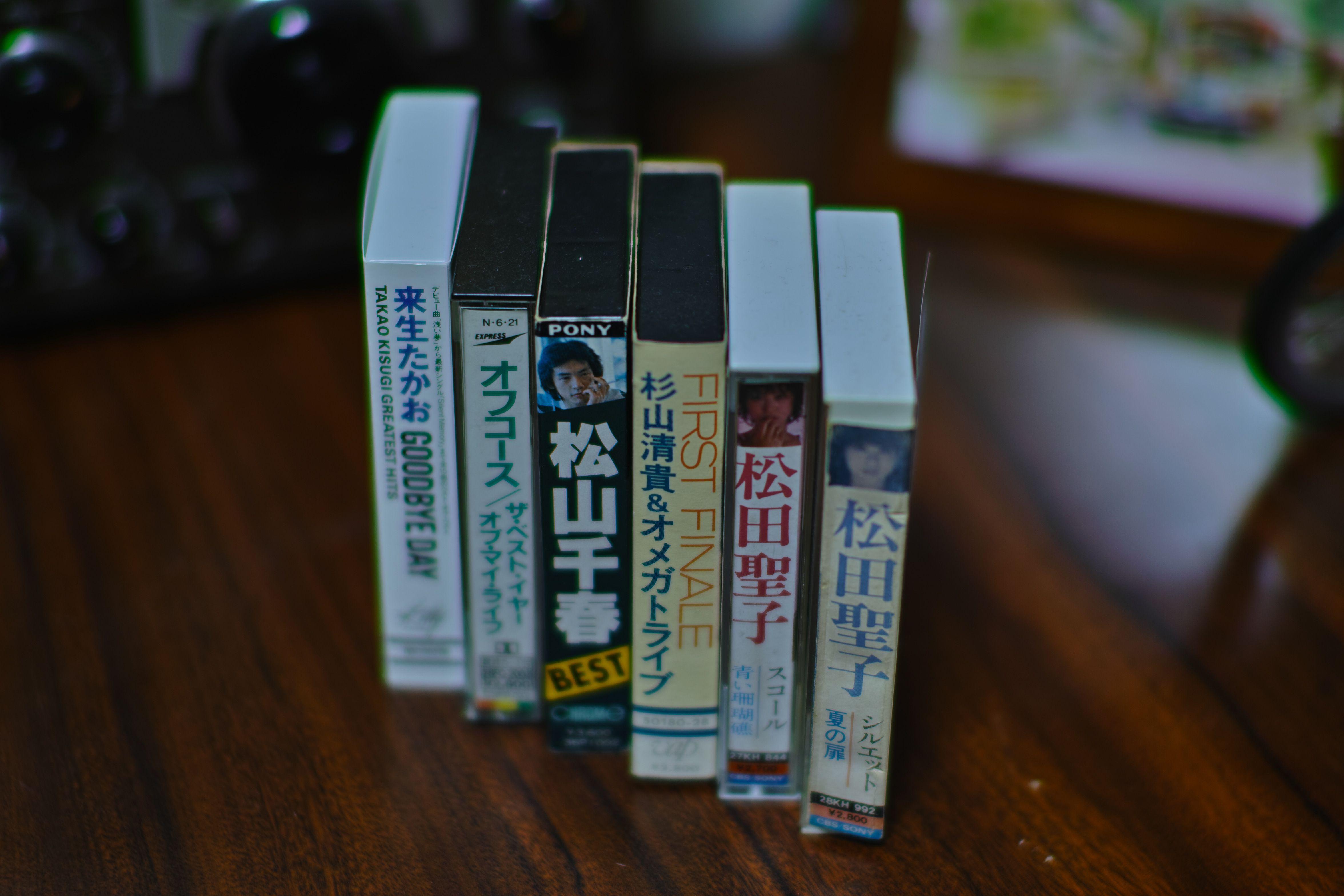 ブログ用5_compressed