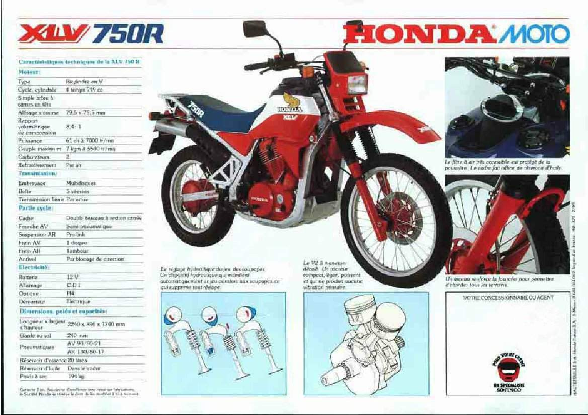 Honda-20XLV750R-20-202_4[1]