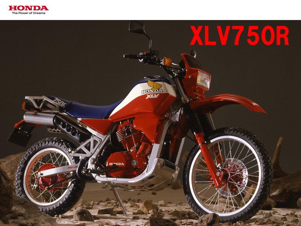 xlv750R[1]
