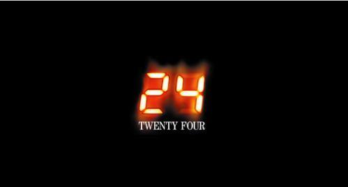 24.jpeg