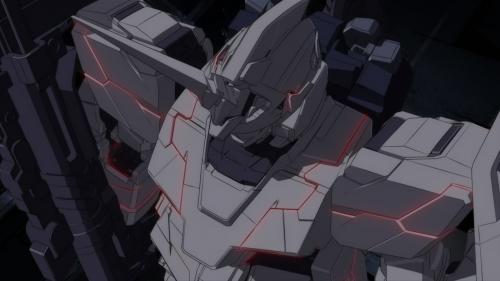 Gundam_Unicorn_-_04.jpg