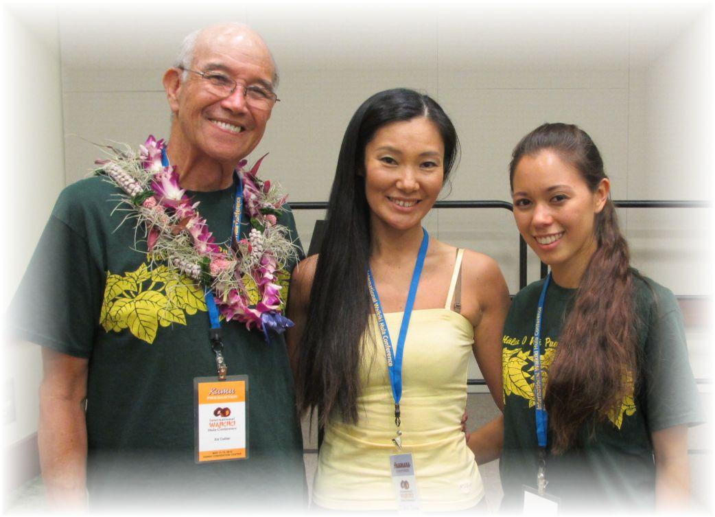 2012.5.10~5.16 in Hawaii 110