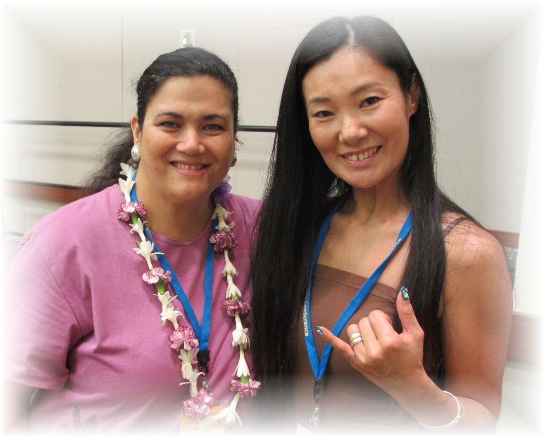 2012.5.10~5.16 in Hawaii 122