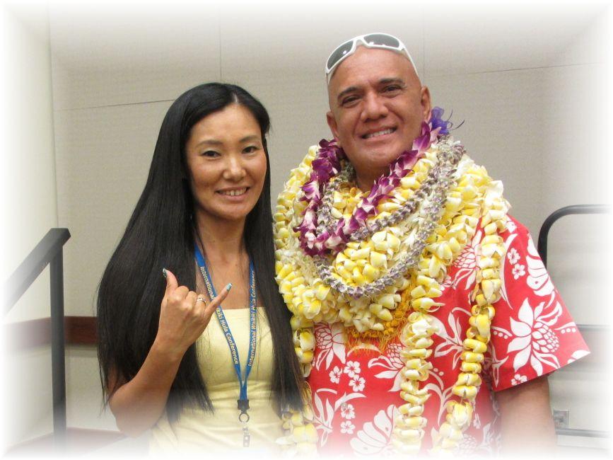 2012.5.10~5.16 in Hawaii 113