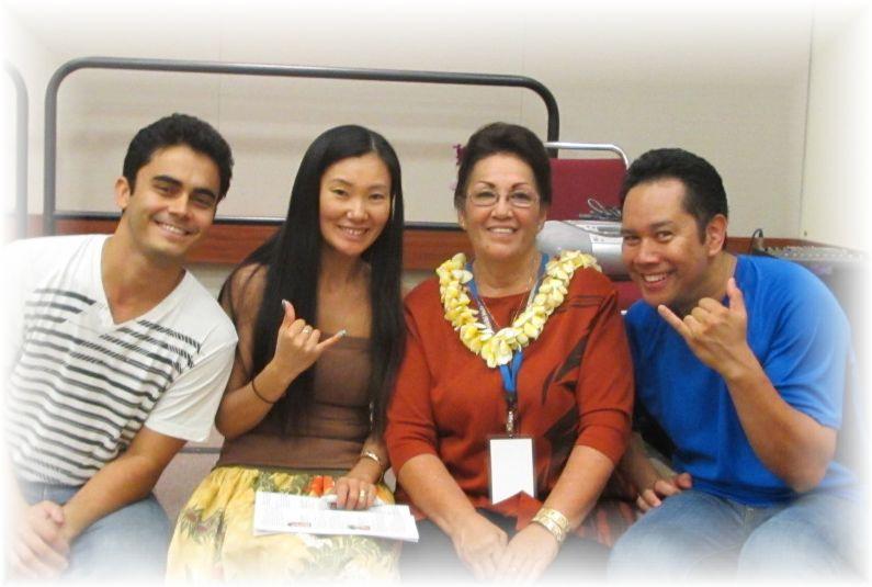 2012.5.10~5.16 in Hawaii 139