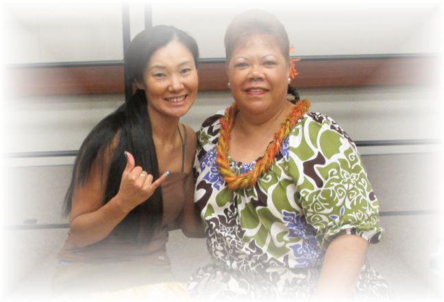 2012.5.10~5.16 in Hawaii 125