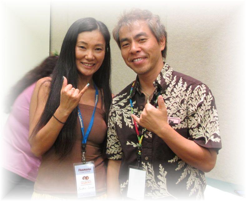 2012.5.10~5.16 in Hawaii 124