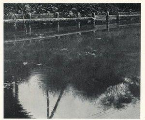 1972水の展覧会水映8F(1s)