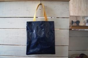 2014-03-06-bag1横b
