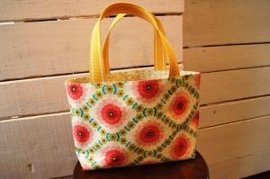 2014-03-06-bag2横b