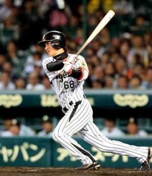 hanshin_syunsuke68.jpg