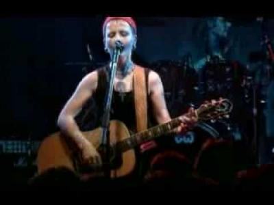 the_cranberries_01