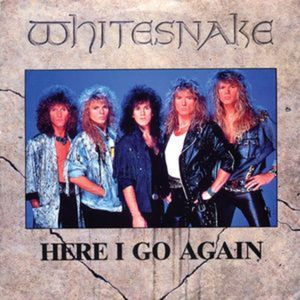 Here_I\Go_Again_Whitesnake