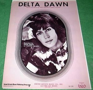 Delta_Dawn