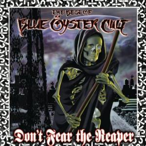 07_Don't_Fear_The_Reaper_by_Blue_Oyster_Cult