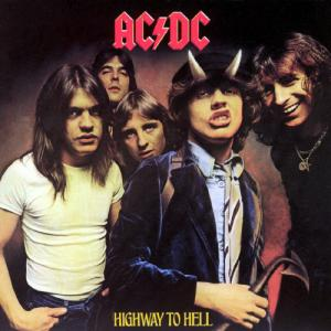 05_Highway_To_Hell_by_ACDC