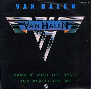 09_Runnin' With _The_Devil_by_Van Halen