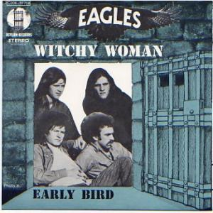 10_Witchy_Woman_b_ Eagles