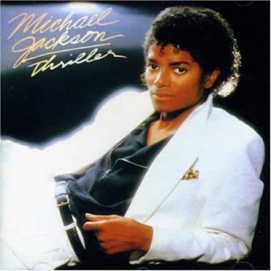 01_Thriller_by_Michael_Jackson