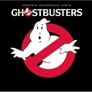 03_Ghostbusters_by_Ray_Parker_Jr.