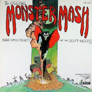 02_Monster_Mash_by_Bobby_-Boris-_Pickett_&_The_Crypt Kickers