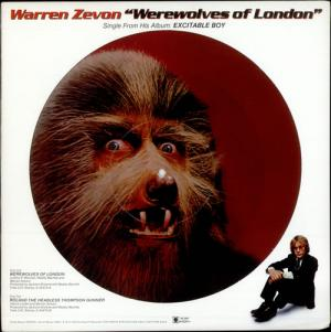 04_Werewolves_Of_London_by_Warren_Zevon