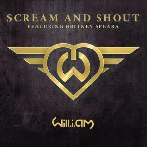 Scream & Shout 01