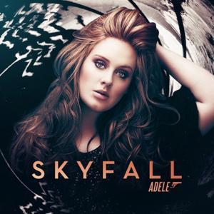 Adele_Skyfall_01